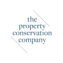 Property Conservation Company Ltd