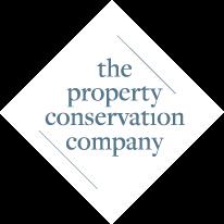 Property Conservation Company Ltd